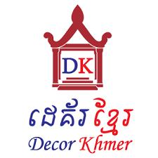 home design company in cambodia cambodian home decorations home decor ideas