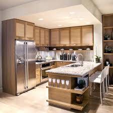 kitchen design ideas 2014 modern kitchen cabinet ideas colorviewfinder co