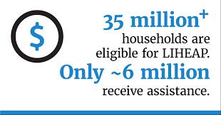 light bill assistance programs energy assistance program decatur macon county opportunities