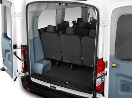 image 2017 ford transit wagon t 150 130