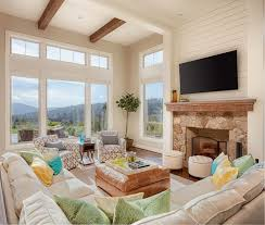 home interior pictures value 43 best adding value to your home with remodeling and renovation