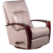 swivel recliner maxx reclina glider swivel recliner