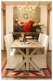 home decor az 100 home decor stores scottsdale az contemporary and modern