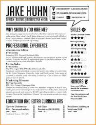 Graphic Designer Sample Resume by 8 Graphic Design Cv Example Invoice Template Download
