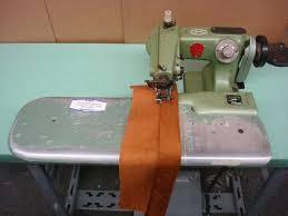 Machine Blind Stitch Us Blindstitch 99cs1hh Heavy Duty Blindstitch 3295
