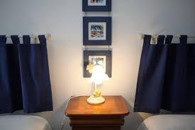 chambres d hotes erquy 2 chambres d hôtes dans une ère bretonne erquy tourisme