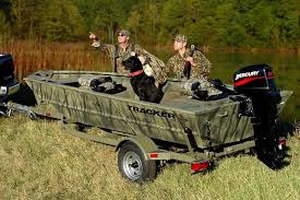 Boat Duck Blinds For Sale Research Tracker Boats Grizzly 1548 T Blind Duck Hunting And Duck