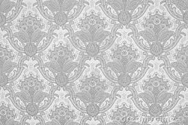 free grey wallpaper grey damask wallpaper