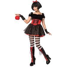 lady gaga star dress halloween costume aaa discounts and
