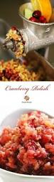 thanksgiving cranberry recipe 603 best images about thanksgiving cranberry on pinterest