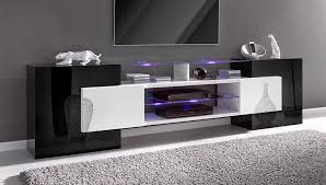 tv lowboard design tecnos tv lowboard kaufen otto