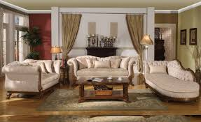 Furniture Great Traditional Sofa Design For Our Living Room - Traditional sofa designs