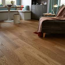 Quick Step Impressive Laminate Flooring Quick Step Cadenza Natural Oak Effect Wood Top Layer Flooring 1 M