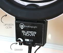 stellar diva 2 ring light rings lights hype or must buy collective beauty