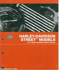 2017 harley davidson xg500 xg750 street rod street motorcycle