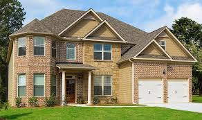 Four Bedroom Houses For Rent Atlanta Georgia New Homes For Sale New Homes For Sale In Ga
