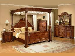 Queen Size Bedroom Furniture by Bedroom Sets On Value City Furniture Pictures Cheap Queen With
