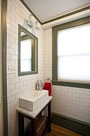 tiny bathroom remodel ideas 7 great ideas for tiny bathrooms
