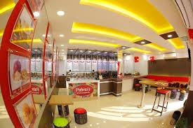 vijayawada travel guide the 10 best restaurants near quality hotel dv manor vijayawada