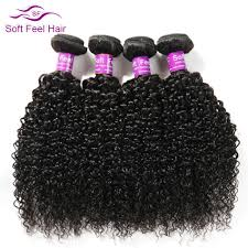 Aliexpress Com Hair Extensions by Online Buy Wholesale Curly Weave From China Curly