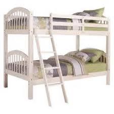 Linon Bunk Bed Linon Home Decor Products Bunk Bed Kitchen Linon