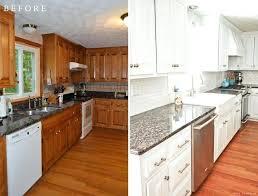 Building Custom Kitchen Cabinets Kitchen Cabinets Builders Surplus Custom Kitchen Cabinet Builders