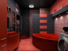 Bathroom Interior Design Latest Il Bagno Alessi One Bathroom - Bathroom interior design ideas