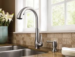 kitchen faucets ikea sinks interesting kitchen sinks and faucets kitchen faucets