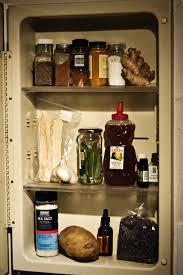 Home Remedies For Small Burns - your natural medicine cabinet remedies for cuts scrapes and