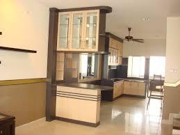 kitchen divider ideas kitchen design kitchen living room divider kitchen partition