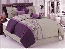Purple Full Size Comforter Set Bedroom Amazing Purple Queen Bedding Collections Purple Queen