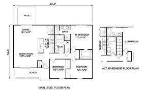 1200 square foot floor plans 1200 square feet house plans square foot house plans fresh sq ft