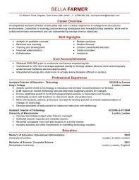 resumes exles for teachers education on resume exles exles of resumes