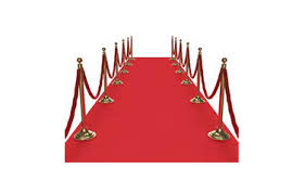 stanchion rental and san antonio carpet rental and stanchion rentals