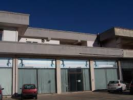 cerco capannone in vendita capannone in vendita provincia taranto cerco capannone in vendita