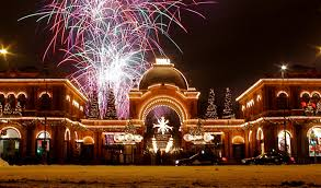 tivoli gardens invites to christmas party u2013 and new year u0027s eve