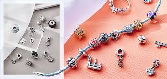 pandora jewelry discount mora pandora
