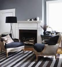 grey paint colors traditional living room valspar aspen grey
