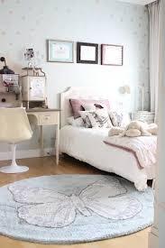 tapis rond chambre enchanteur tapis rond chambre bébé inspirations et garcon pas cher