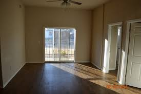 one bedroom apartments in norman ok monnett place apartments rentals norman ok apartments com