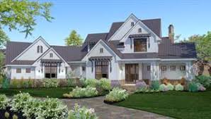 4 bedroom farmhouse plans farmhouse plans country ranch style home designs by thd