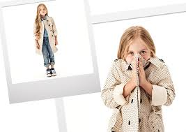 koton kids kids fall winter collection 2018