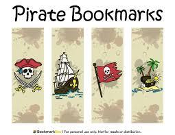 printable bookmarks for readers 108 best printable bookmarks images on pinterest printable