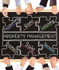 Ogden Utah Zip Code Map by Northern Utah Property Management U2013 Property Management In Davis