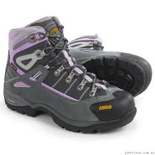 asolo womens boots uk asolo futura tex hiking boots for save 42 sale