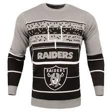 raiders store oakland raiders apparel gear gareon conley jersey
