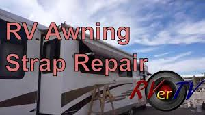 Carefree Rv Window Awnings Rv Window Awning Strap Replacement California Weather