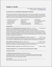 career change resume templates resume career change globish me