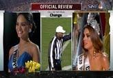 Gotta Be Quicker Than That Meme - gotta be quicker than that steve harvey s miss universe 2015