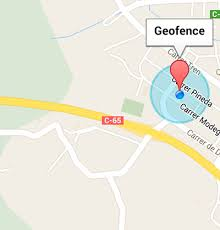 android geofence android geofence 28 images egigeozone geofence android apps on